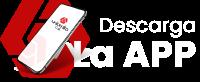 descarga-app