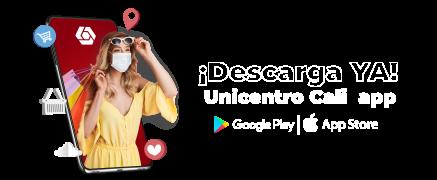 Descarga App
